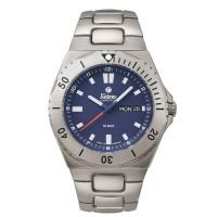 Seven Seas 6151-01