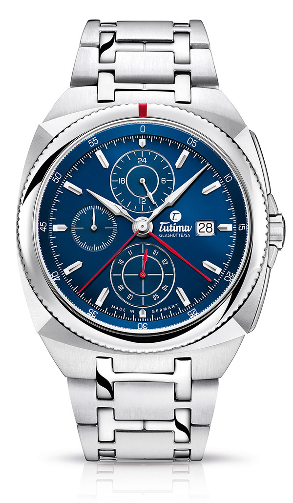 Saxon_One_Chronograph_RoyalBlue_Frontale_6420-05_c